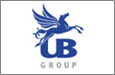 United Breweries Group